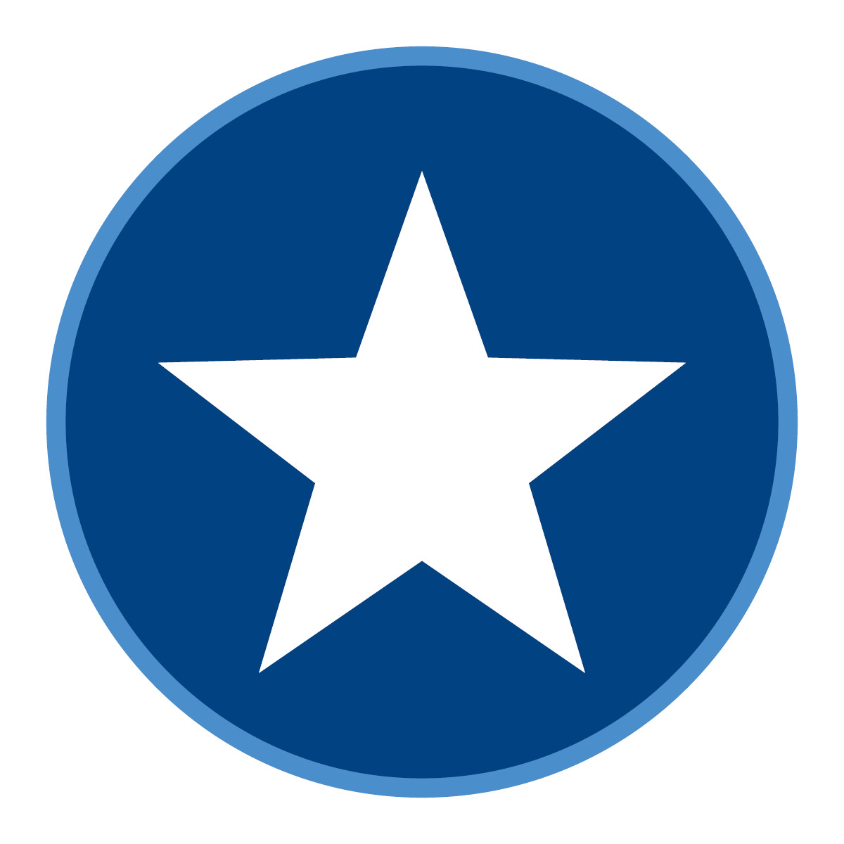 Icon - ReadyApp Logo